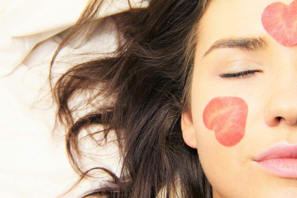 Acide hyaluronique : des principes actifs en cosmétique à découvrir !