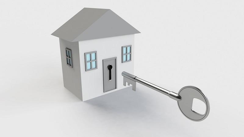 Pourquoi simuler un crédit immobilier ?