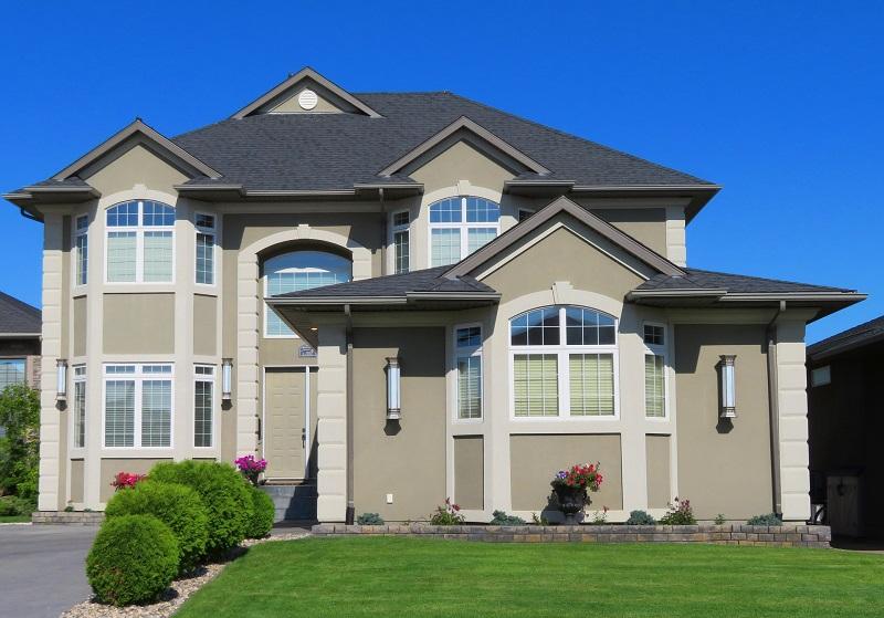 Pourquoi choisir d'investir dans l'immobilier de luxe ?