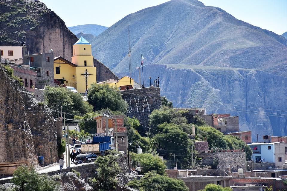 Séjour à la carte en Argentine, quelques aventures insolites