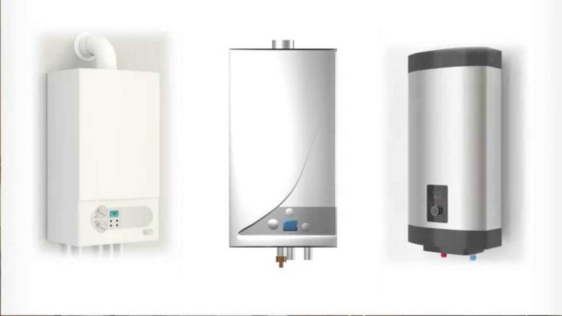 Qu'est ce qu'un chauffe-eau électrique instantané ?