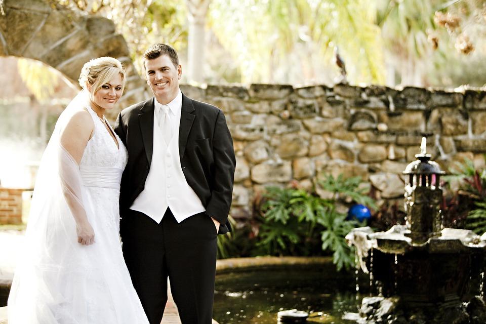 Célébrer un mariage champêtre : les principaux conseils