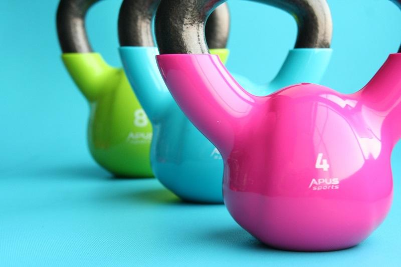 Sport : quels bienfaits sur sa santé ?