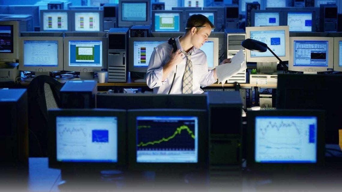 Apprendre le Forex pour mieux trader et réussir son investissement