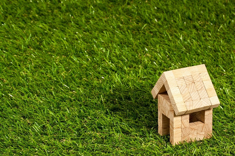 Conseils pour acheter sa première maison