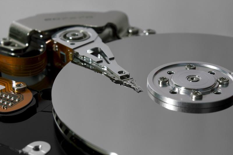 Conseils pour récupérer des données à partir d'un disque dur en panne