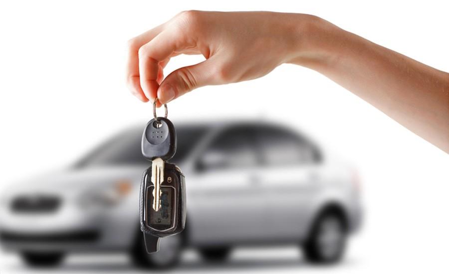 Les différents types de crédits auto
