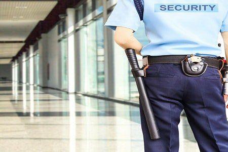 Services de gardiennage et de sécurité : quelle entreprise contacter ?
