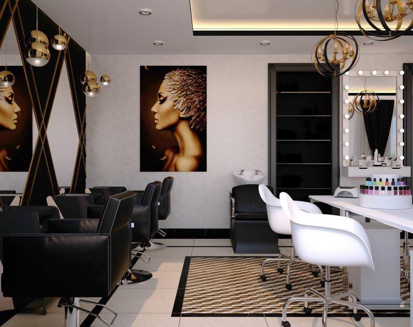 Devenir coiffeur à domicile ou dans un salon, lequel choisir ?