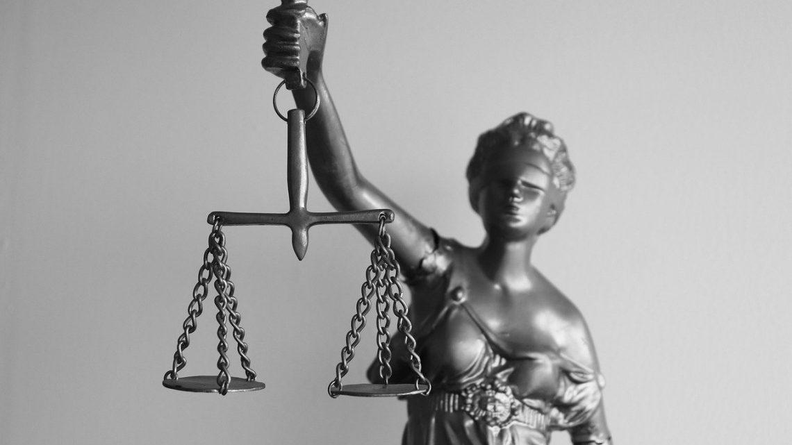 Comment intervient un conseiller juridique en ligne ?