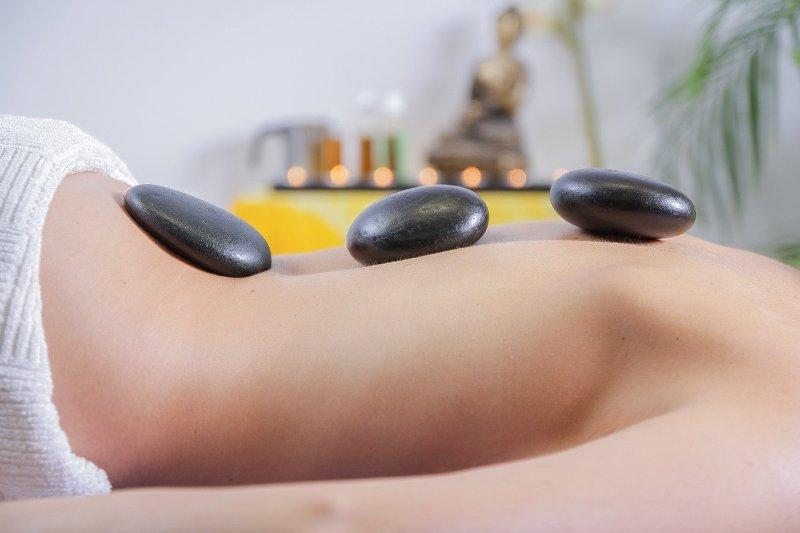 Pourquoi s'offrir un massage érotique ?