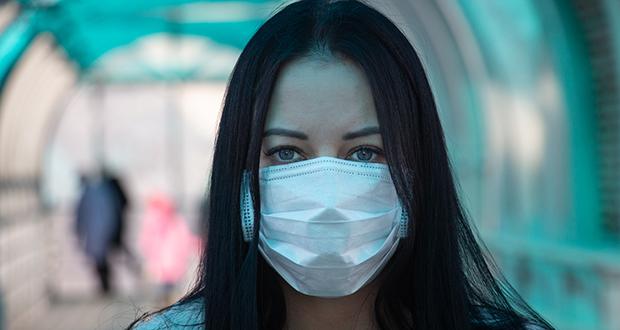 Former les employés sur l'utilisation, le stockage et le nettoyage appropriés des masques faciaux