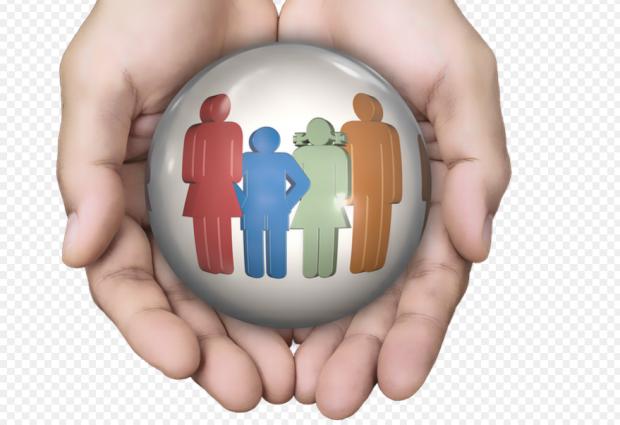 Le contrat d'assurance prêt immobilier