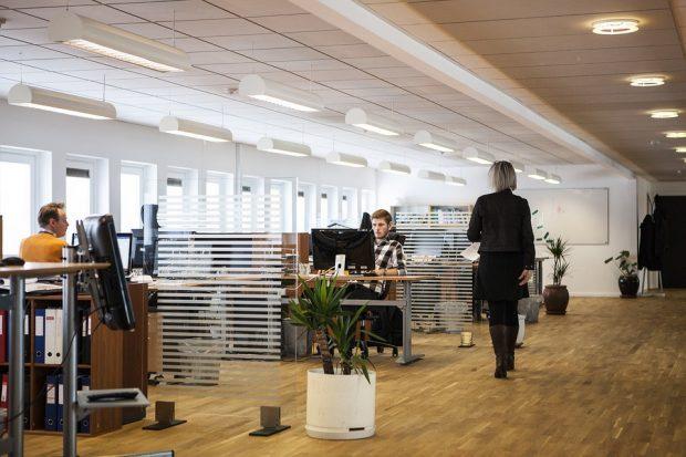 La domiciliation d'entreprise : quels en sont les intérêts ?