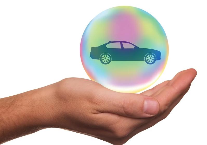 Assurance auto : est-ce vraiment important ?