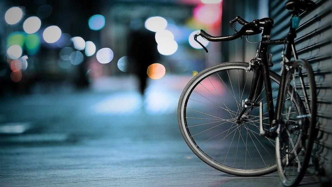 Partir en vacances avec les petits : bien choisir le porte-vélos