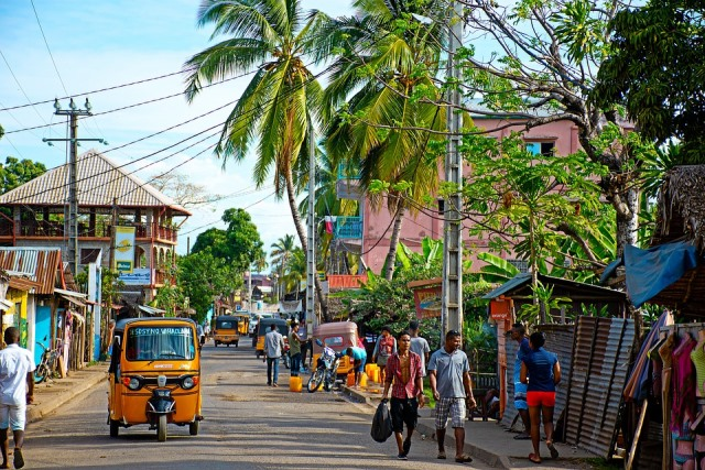 Comment réussir son voyage dans les îles Vanilles de l'Océan Indien ?