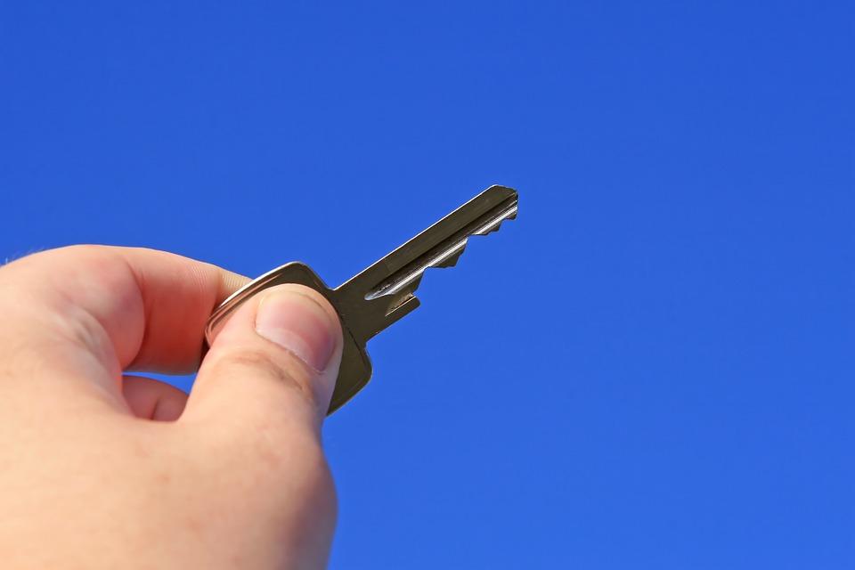 Les différents types de prêt immobilier