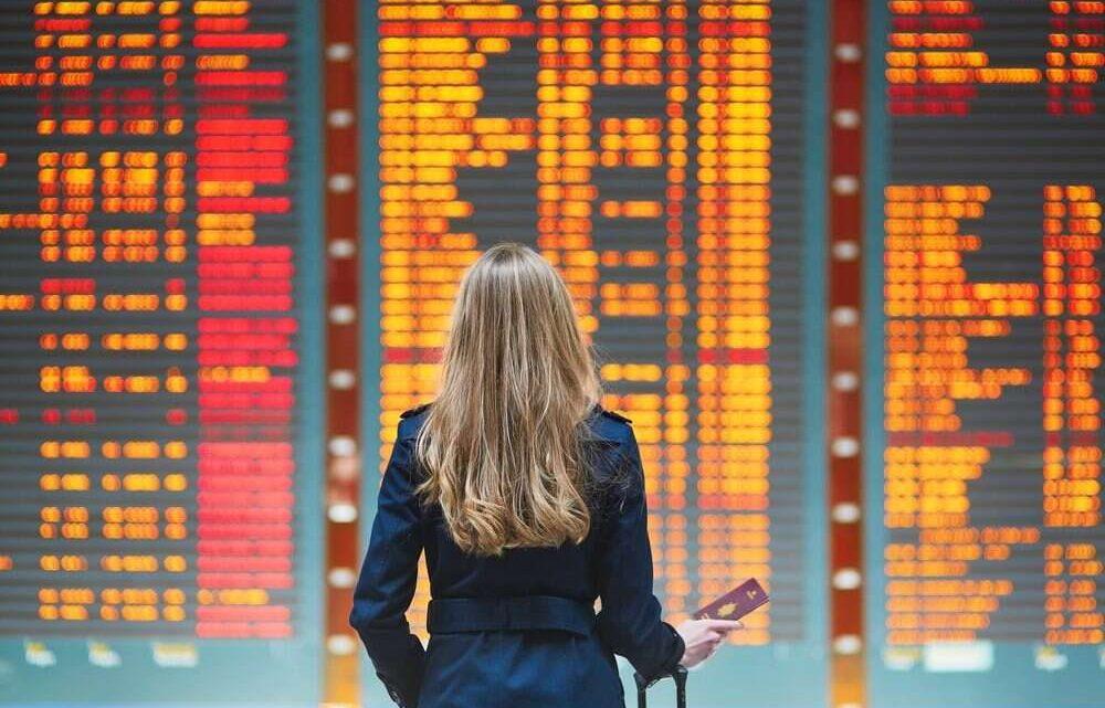 Quelles sont les situations dans lesquelles un passager peut-il obtenir des indemnités?