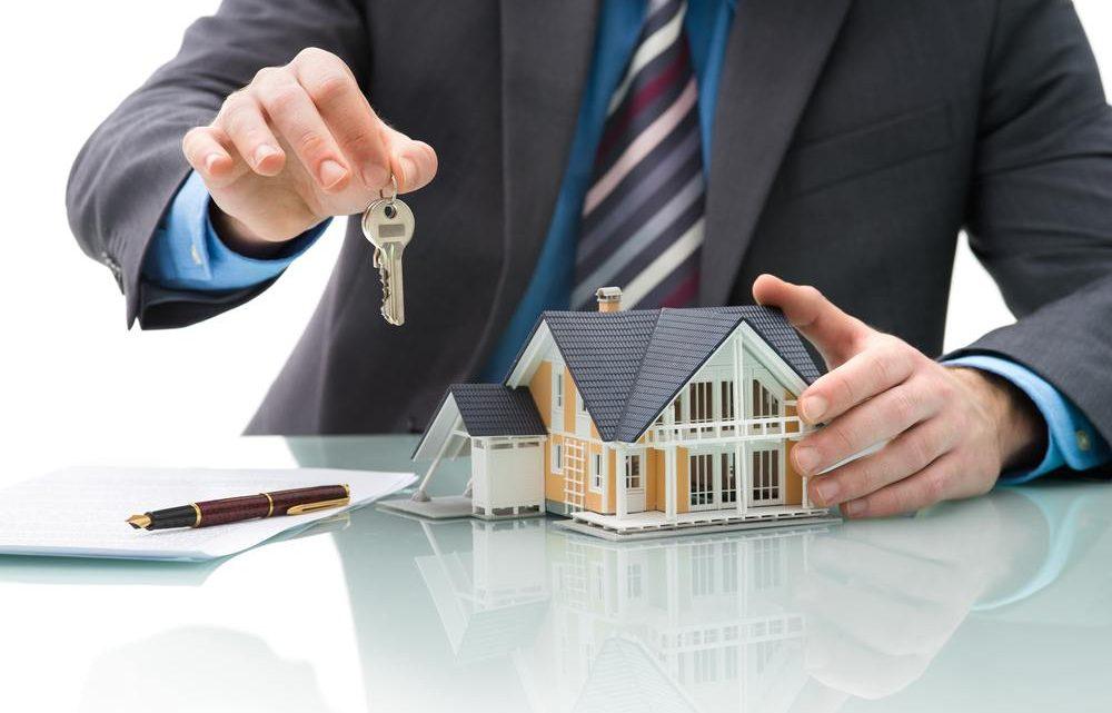 Comment résilier un crédit immobilier ?