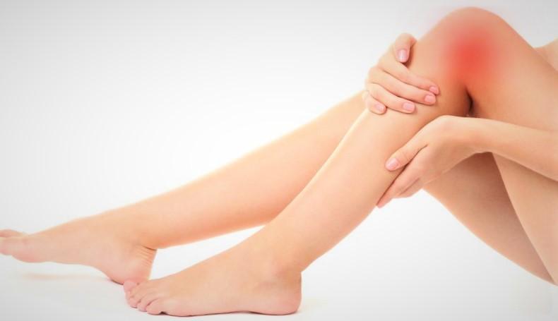 Articulation :3 réflexes à privilégier pour soulager les douleurs?