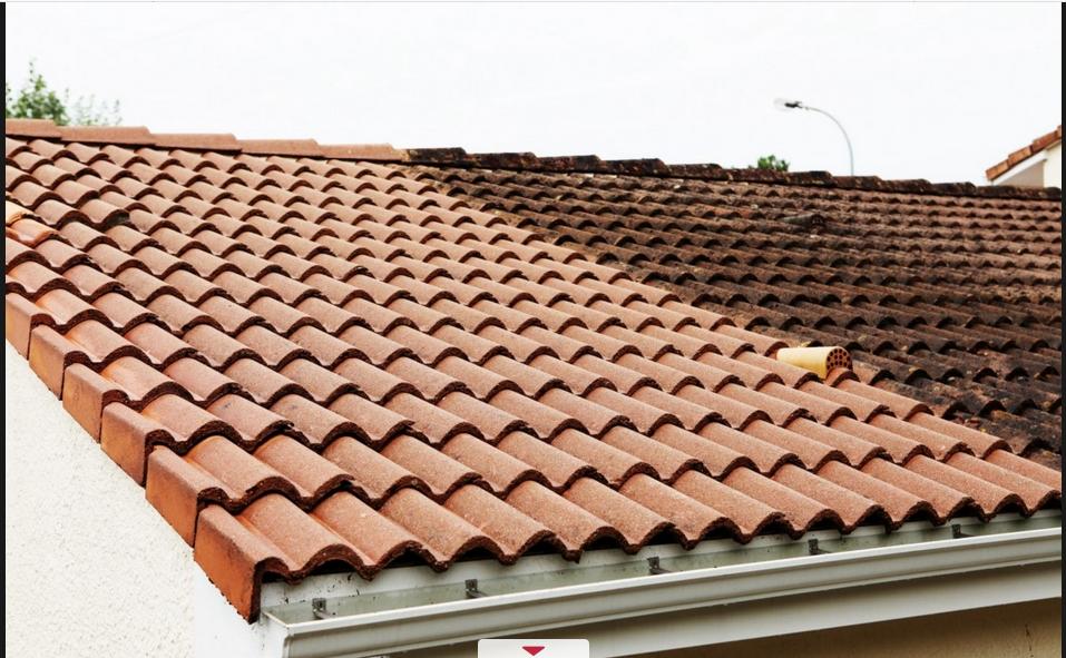 Tout ce qu'il faut savoir sur l'isolation de la toiture