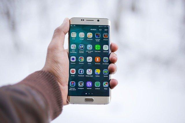 Comment créer une application mobile réussie ?