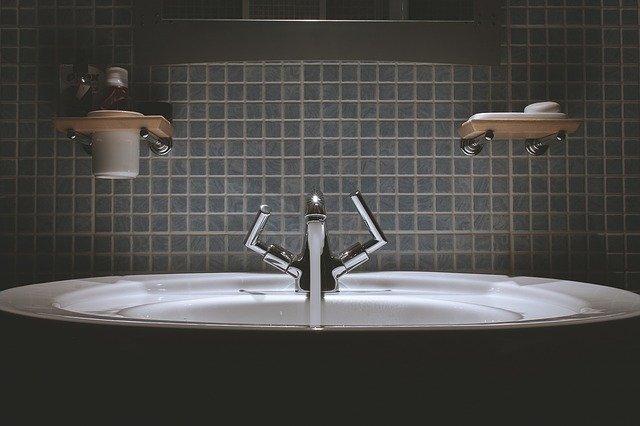 Les points essentiels à prendre en compte pour aménager sa salle de bain