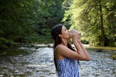La pollution de l'eau : que faut-il savoir à ce sujet ?