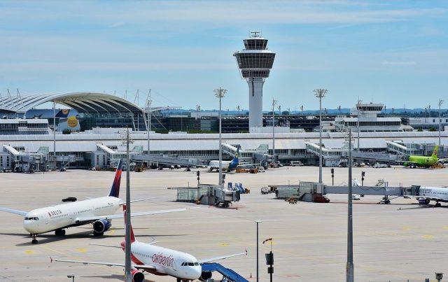 Devenir agent de sûreté aéroportuaire: quelle formation?